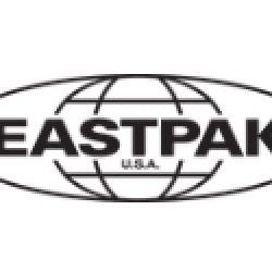 Maletas cabina EastPak